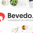 Česká firma Bevedo s.r.o. spouští vyhledávač zboží pro domácnost a zahradu. Bevedo.cz bude sloužit k usnadnění vyhledávání nábytku, dekorací a vybavení na zahradu napříč stovkami e-shopů. Vybavení pro domov i...