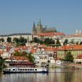 Praha se dostala do čela patnáctimístného žebříčku nejvýhodnějších měst pro letošní jarní dovolené Britů. Žebříček metropolí pravidelně zveřejňuje britská pošta. Na druhém a třetím místě skončilyLisabon a Budapešť, na posledním,...